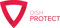 DISH Protect from A&E Satellites in Ponca City, OK - A DISH Authorized Retailer