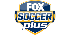 Sports TV Packages - FOX Soccer Plus - Ponca City, OK - A&E Satellites - DISH Authorized Retailer