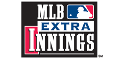 Sports TV Packages - MLB - Ponca City, OK - A&E Satellites - DISH Authorized Retailer