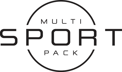 Multi-Sport Package - TV - Ponca City, OK - A&E Satellites - DISH Authorized Retailer
