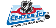 Sports TV Packages -NHL Center Ice - Ponca City, OK - A&E Satellites - DISH Authorized Retailer