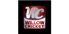 Sports TV Package - Willow Crickets HD - Ponca City, OK - A&E Satellites - DISH Authorized Retailer